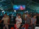 Samsung Stage @ Bažant Pohoda 2006