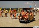 CityBus :o)