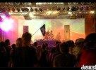 DJ Lixx - Pohoda 2007