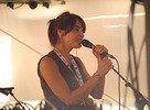 Baláž a Hubinák_FM - Jana Kirschner