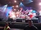 Bažant Pohoda 2010 - Klaxons