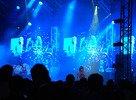 Bažant Pohoda 2010 - WWW (cz)