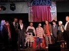 Grand Hotel - Divadlo
