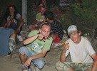 beefree2009111.jpg