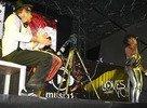 beefree2009156.jpg