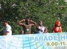 parade (34).jpg