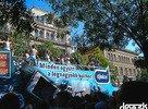 parade (36).jpg
