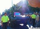 parade (37).jpg