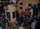 Fanúšikovia Buty 16.04.2010 v Rock Fabric