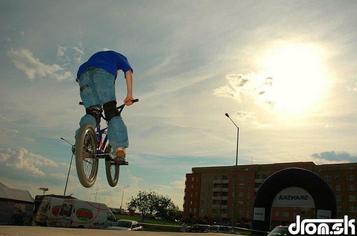 biker - bajker ;)