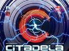 Citadela Flashback - flayer