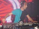 DJ Karotte