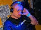 DJ Truhlik