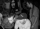 CrankTime - special reggae edition