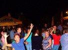 Cuba Libre Fest