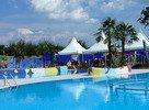 Cuba Libre Fest - Plaza Beach Solivar