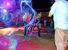 Playboy tanečnice