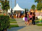 Plaza Beach Solivar - Cuba Libre Fest