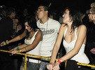 Dance Revolution 2008