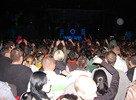 David Guetta - One Love Tour