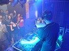 Pushkarev - Deepmix Moskwa at Poprad, SK