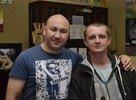 Slavo C a Geenko