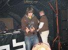 dnb.sk - Soundphreakers