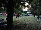 Dobrý Festival