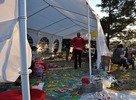 Dobrý Festival detský kútik