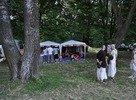 Dobrý Festival - Hare Krišna