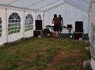 Dobrý Festival - House Stage