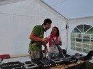 Dobrý Festival - Paul Diamond