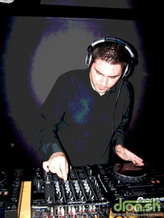 Martin Michniak