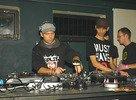DJ Bendhy,LE D.j,DJ Duall,DJ Malek