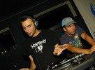 DJ Duall@Bendhy