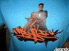 drumophonic_28-10-2006_25.jpg