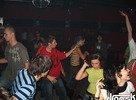 drumophonic_28-10-2006_28.jpg