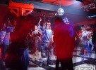 drumophonic_28-10-2006_50.jpg
