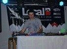 drumophone 14 w. ERB N DUB Michael Kelso