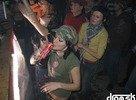 drumophonic_02_13-01-2007__121.jpg