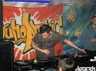 drumophonic_03_17-03-2007__001.jpg