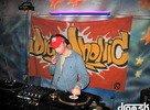 drumophonic_03_17-03-2007__002.jpg