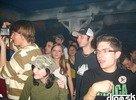 drumophonic_03_17-03-2007__008.jpg