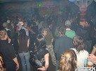drumophonic_03_17-03-2007__010.jpg