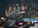 drumophonic_03_17-03-2007__011.jpg