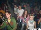 drumophonic_03_17-03-2007__013.jpg