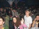 drumophonic_03_17-03-2007__015.jpg