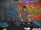 drumophonic_03_17-03-2007__016.jpg