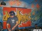 drumophonic_03_17-03-2007__017.jpg