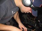 drumophonic_03_17-03-2007__019.jpg